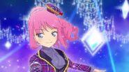 Aikatsu Stars! Episode 29 - snapshot19