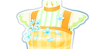 Picnic Coord/Fine Picnic Coord