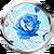 N4v4 lily01 r dc b 01
