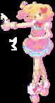 Yume Star Coord Profile