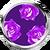 N4v4 lily01 r tx s 03