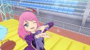 Aikatsu Stars! Episode 29 - snapshot25