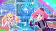 Aikatsu Stars! Episode 29 - snapshot39