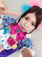 Miho3