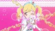 Aikatsu Stars! Episode 29 - snapshot46