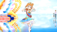 File:185px-Aikatsu! - 107 20.21.png