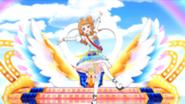 File:185px-Aikatsu! - 107 20.24.png