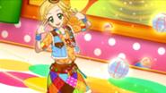 File:185px-Aikatsu! - 105 21.40.png