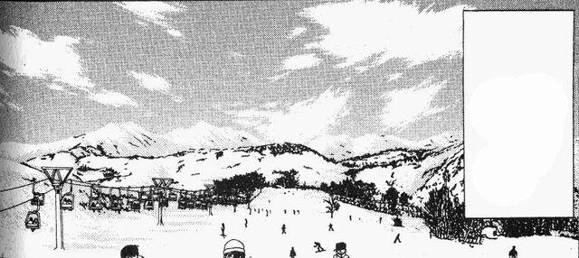File:Aomori2.jpg