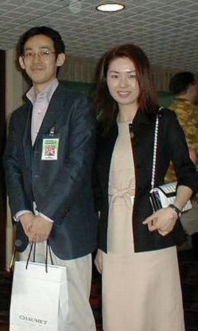 File:Kenkanonakamatsu.png