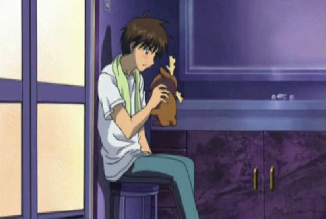 File:AnimePedro2.jpg