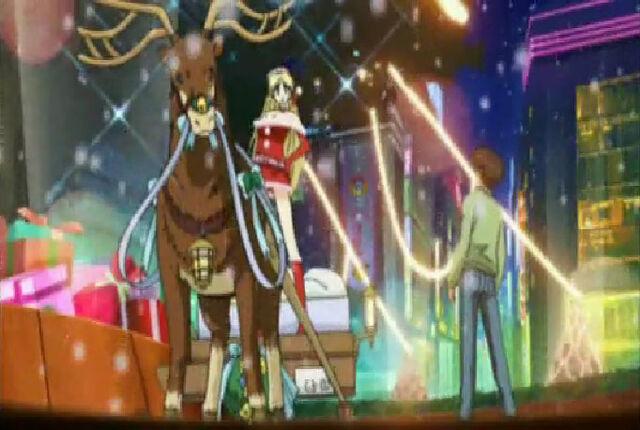 File:AnimeAdultMai2.jpg