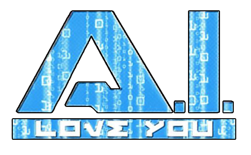 File:AILoveYouLogo.png