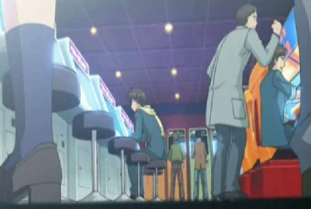 File:AnimeArcade1.jpg