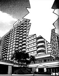 Degarashi1