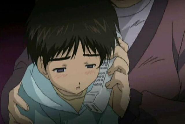 File:AnimeSanta5.jpg