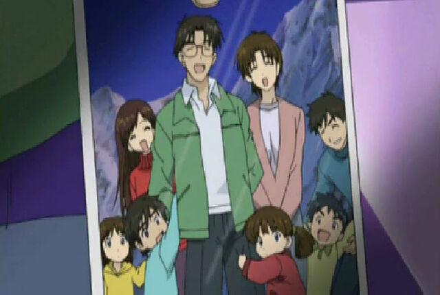 File:AnimeParents4.jpg