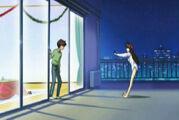 AnimeSantaResidence7