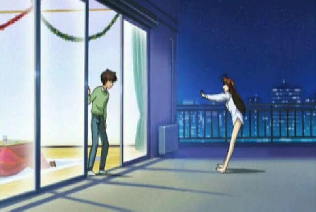 File:AnimeSantaResidence7.jpg