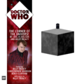 Thumbnail for version as of 20:44, September 9, 2014