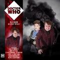 Thumbnail for version as of 10:27, November 12, 2014