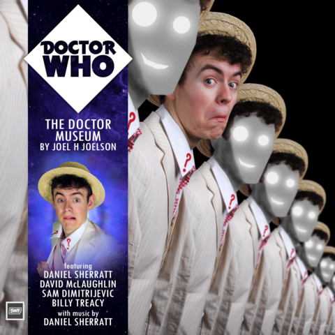 File:TheDoctorMuseum.png