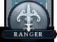 Classimage-ranger