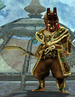 Chieftain Akagitan