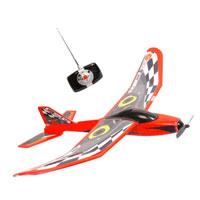 File:Air Hogs RC Rush Plane.jpg