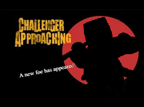 File:CHALLENGER APPROACHINGdede.png