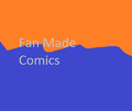 Thumbnail for version as of 03:26, November 27, 2016