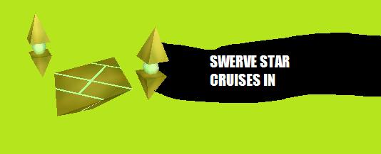 File:Swervestar.png