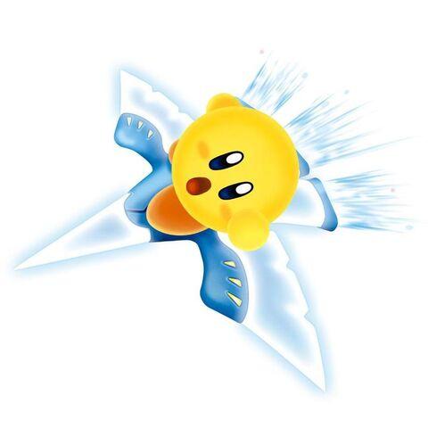 File:Yellow Kirby.jpg