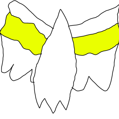 File:ZHS02.png