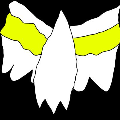 ZHS02