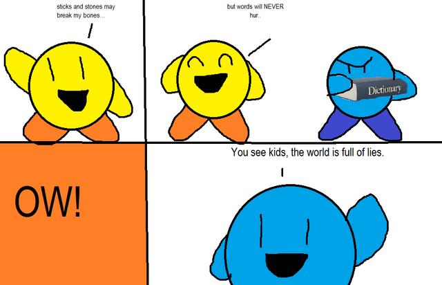 File:Comic 12.png