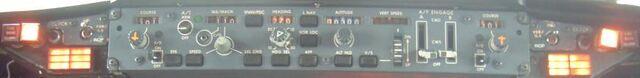 File:737 Glareshield ADV.jpg