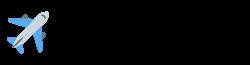 AirTycoon Online Wiki