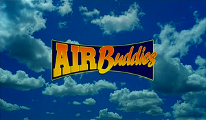 Air buddies 2006 608x352 306256
