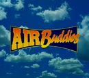 Air Buddies Wiki