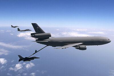 800px-KC-10 Extender (2151957820)
