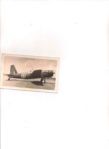 File:British plane, undefined.jpg