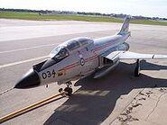 220px-CF-101B- WCAM