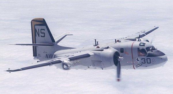 File:S-2E VS-29 CVS-33.jpg