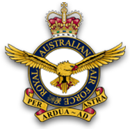 File:Raaf-badge.png