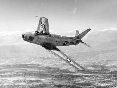 794px-F-86F
