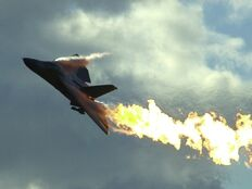 F-111-Wallpapers-