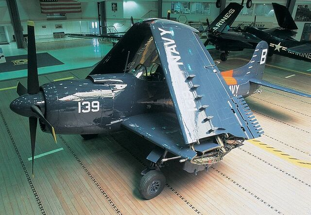 File:800px-Martin AM-1 Naval Aviation Museum.jpg