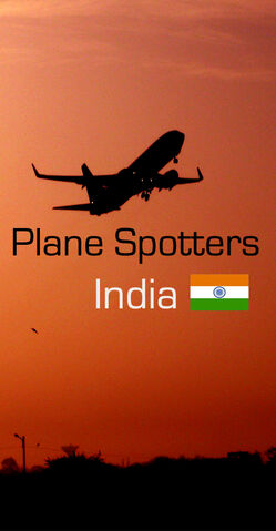 File:Plane spotters india 520 X 1000.jpg