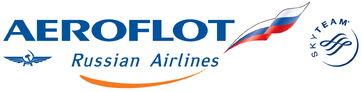 Aeroflot & Skyteam